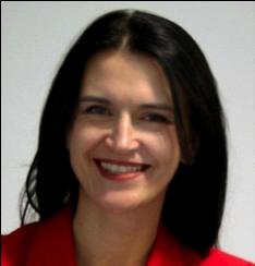 Jasmina Sockovic