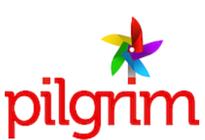 Pilgrim - za osobno i poslovno savjetovanje